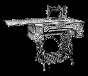 sewing-machine-469831